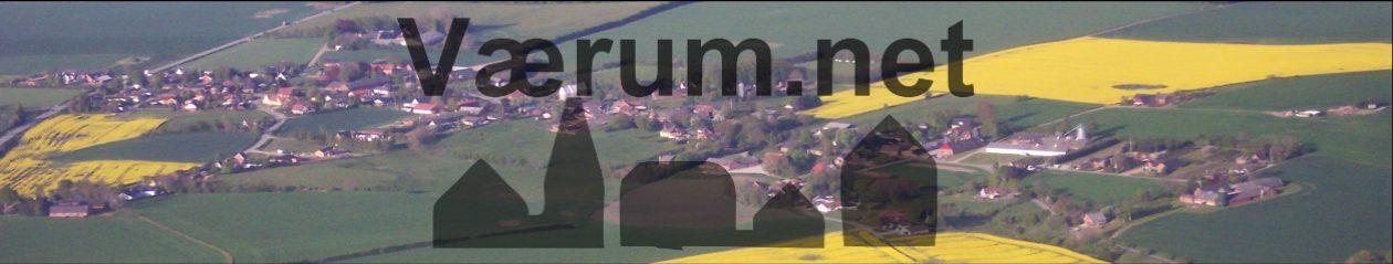Værum.net